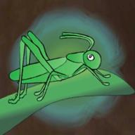 螳螂冒险破解版