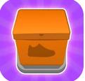 鞋子收藏大師