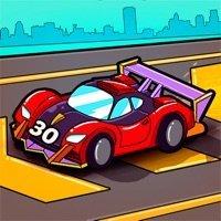 赛车大亨红包版
