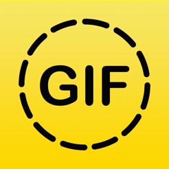 GIF助手苹果版