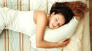 治疗失眠的软件