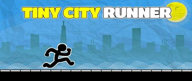 最熱門的跑酷游戲大全