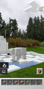 今日福利彩票推荐号码预测分析_MinecraftEarth国际服