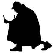 无敌大侦探游戏下载-无敌大侦探(全攻略)免费下载-SNS游戏交友网