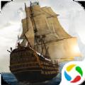 传说大陆新大航海时代