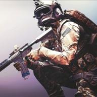 特殊部队行动