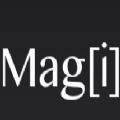 magi搜索引擎