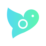 遥望app
