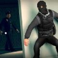 小偷抢劫模拟器汉化版