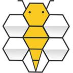蜂巢游戏链