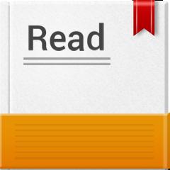 oppo阅读