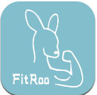 FitRoo健身