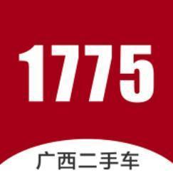 1775二手車