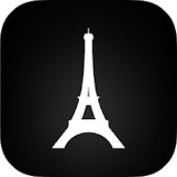 巴黎奢侈品牌