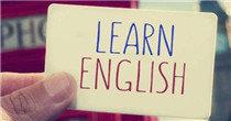 英语学习助手合集