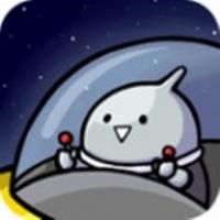 守護宇宙小飛碟