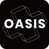 OASIS區塊鏈