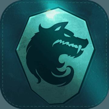 狼人对决游戏下载-狼人对决官方版下载ios-SNS游戏交友网