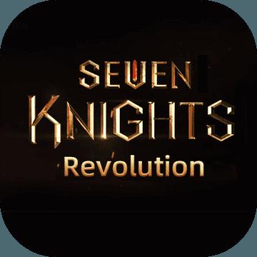 七骑士Revolution
