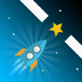 超越太空边界游戏