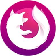 Firefox Focus浏览器