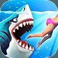 饥饿鲨世界3.7.0