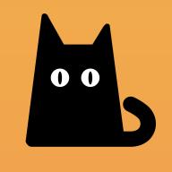 我要猫app