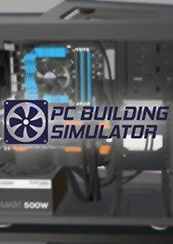 電腦裝機模擬器修改器