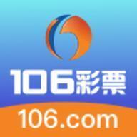 106cc彩票app