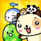 培養熊貓寵物
