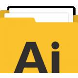 AI文件管理器