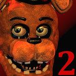 玩具熊的五夜后宫2手机版