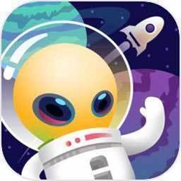 星际探险家破解版