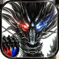 黑暗仙器手游下载-黑暗仙器传奇游戏最新版下载-SNS游戏交友网