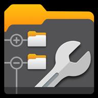Xplore文件管理器