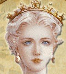 公主的命运破解版
