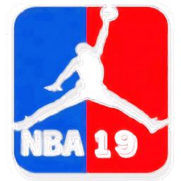 nba篮球经理19单机破解版