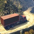 中國卡車模擬6