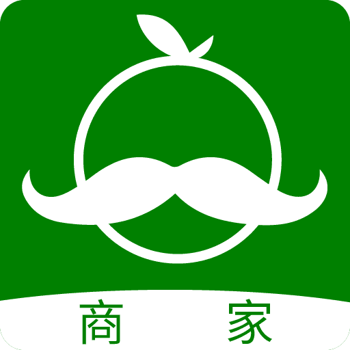 水果鲜生商家