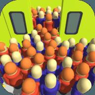 通勤者游戏