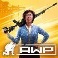 狙击精英AWP模式