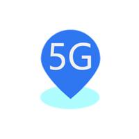 5G覆蓋查詢
