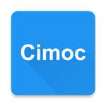 Cimoc漫画最新版