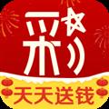 6698彩票app