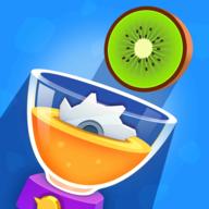水果攪拌機