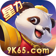 星力棋牌app