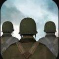 二戰前線突擊隊