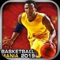 狂熱籃球2020