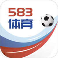 583体育