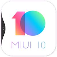MIUI10悬浮球